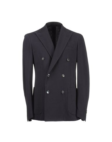 LANVIN - Blazer