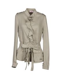 BLUGIRL FOLIES - Jacket