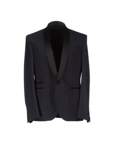 NEIL BARRETT - Blazer