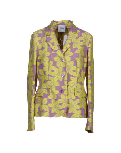 MOSCHINO CHEAPANDCHIC - Blazer
