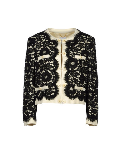 MOSCHINO - Blazer