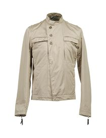 COSTUME NATIONAL HOMME - Jacket