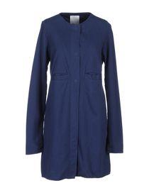 DOUUOD - Full-length jacket