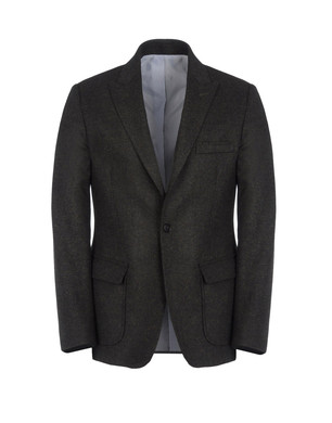 Blazer Women's - BAND OF OUTSIDERS
