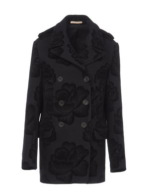 Mid-length jacket Women's - CHRISTOPHER KANE