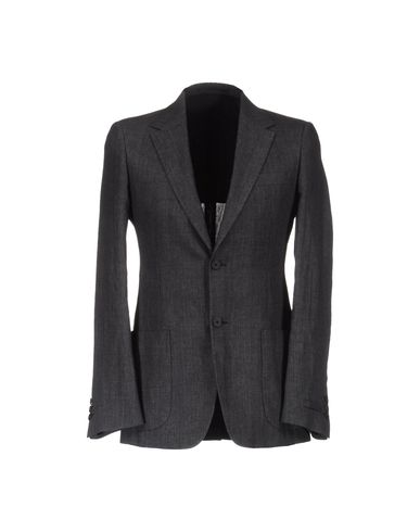 PRADA - Blazer