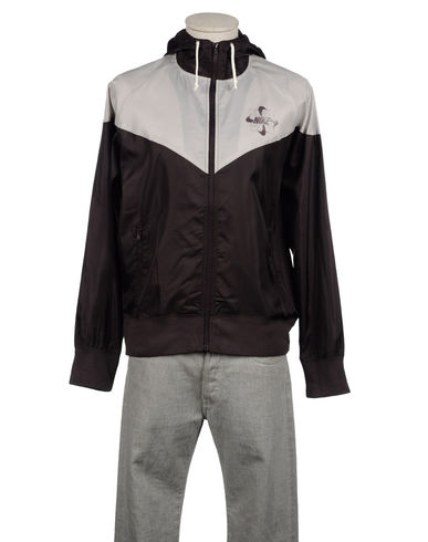NIKE TRACK &amp; FIELD - Jacket