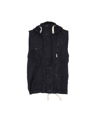 ENGINEERED GARMENTS - Jacket