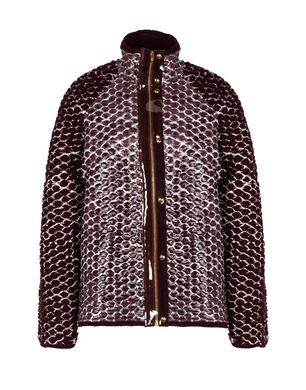 Jacket Women's - ALEXANDER WANG