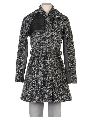 VERO MODA VERY - Coat