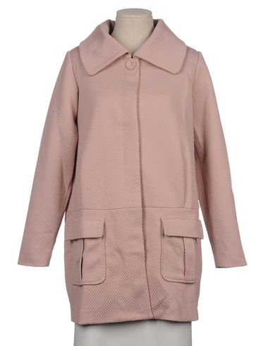 KLING - Mid-length jacket
