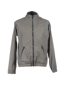 HAUS GOLDEN GOOSE - Jacket