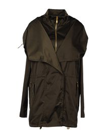 ESCADA - Mid-length jacket