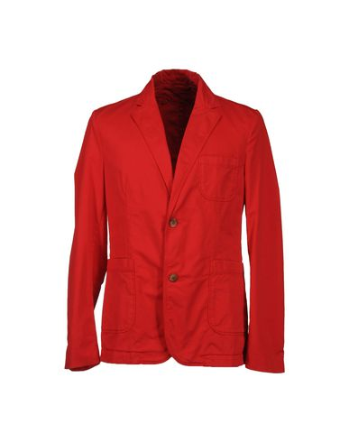 CLOSED - Blazer