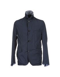 DAKS LONDON - Jacket