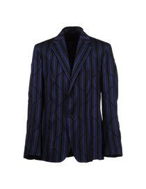 ISSEY MIYAKE - Blazer
