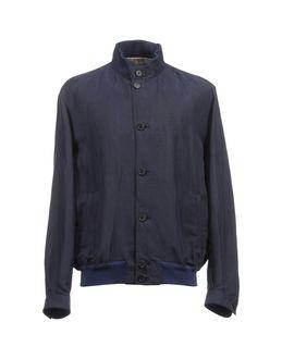 Longhi Coats Amp Jackets Jackets