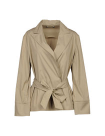 ALBERTA FERRETTI - Blazer
