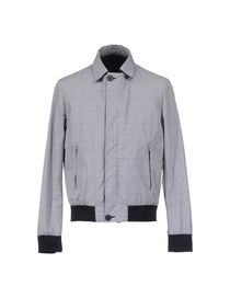LARDINI - Jacket