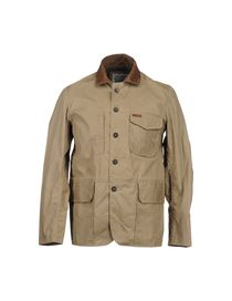 TRAILWEAR by PENFIELD - Jacket