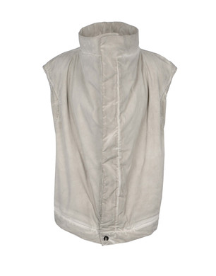 Jacket Women's - DRKSHDW by RICK OWENS