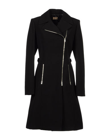ALAÏA - Full-length jacket