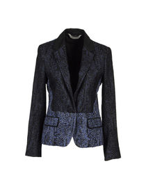 REED KRAKOFF - Blazer