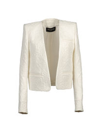 BALMAIN - Blazer