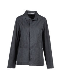 MONIQUEVANHEIST - Mid-length jacket