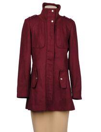 VERO MODA - Mid-length jacket