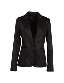 DAKS LONDON - Blazer