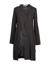 JUCCA - Full-length jacket
