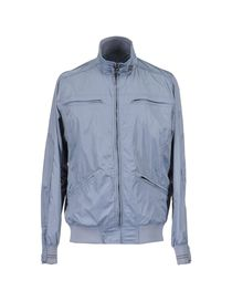 HETREGO&#39; - Jacket