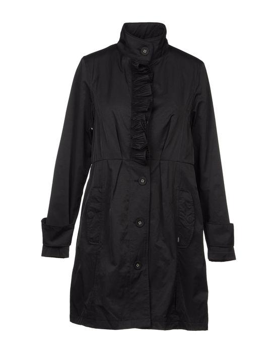 WESC Легкое пальто
