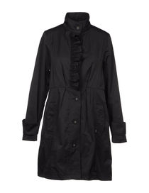 WESC - Full-length jacket