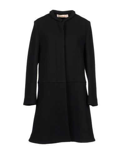 MARNI - Coat