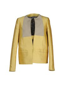 BALENCIAGA Blazer