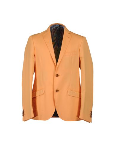 ETRO - Blazer