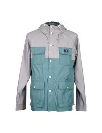 PENFIELD - Jacket