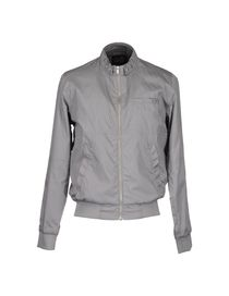 CHEAP MONDAY - Jacket