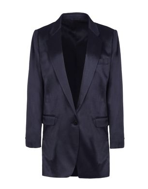 Blazer Women's - ACNE
