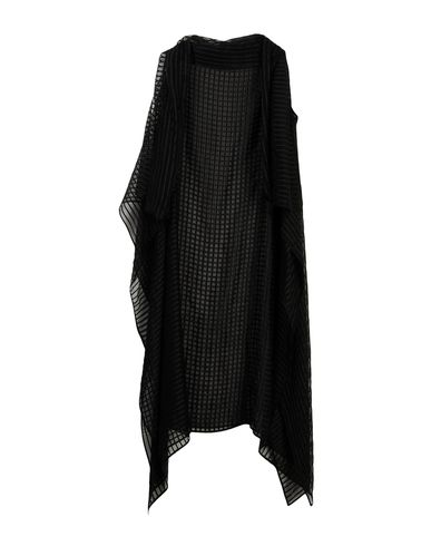 GARETH PUGH - Full-length jacket