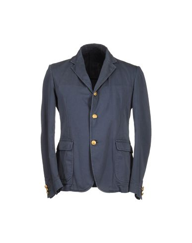 BAND OF OUTSIDERS - Blazer