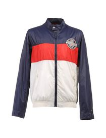 TOMMY HILFIGER DENIM - Jacket