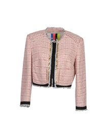 MSGM - Jacket