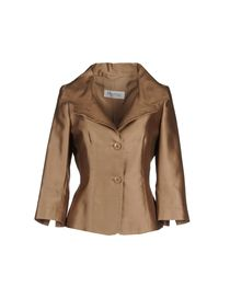 WEEKEND MAX MARA - Blazer