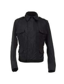 ERMANNO SCERVINO - Jacket