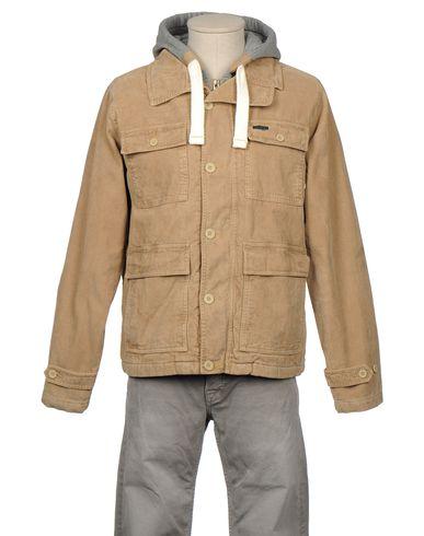 Куртка BILLABONG 41327799DK