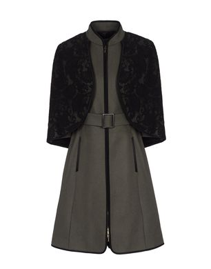 Coat Women's - JASON WU