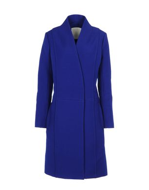 Coat Women's - HONOR